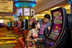 Law on business and casino players in Vietnam