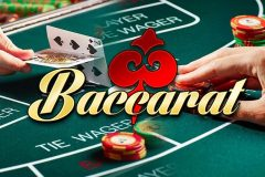Mistakes to avoid when playing baccarat