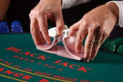Tips to win Blackjack without skills!